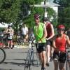 Bike Transition