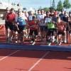 half-marathon_004