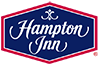 Hampton Inn Hotel Timmins