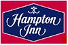 Hampton Inn Hotel Timmins