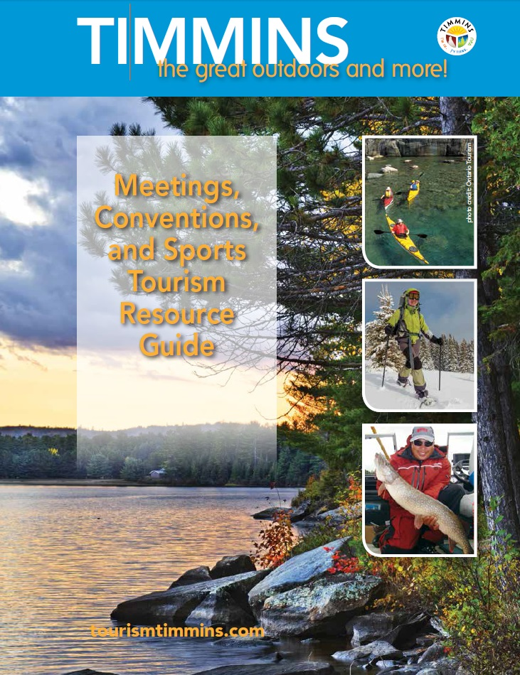 MeetingsandResourceGuideCover