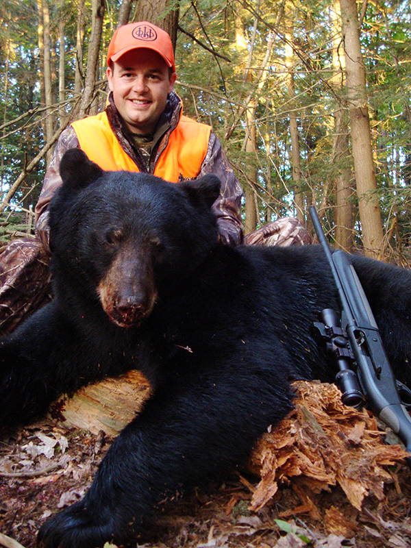 bear-hunting-timmins-ontario
