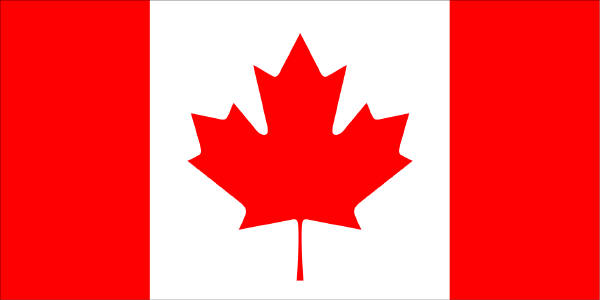 "<a style=""text-decoration: none; font-family: verdana; font-size: 14pt; color: #0062c4"" href=""http://www.tourismtimmins.com/events/local-events/canada-day"">Canada Day  Click for details</a>"