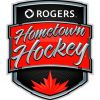 Timmins To Be Part Of Rogers Hometown Hockey Tour Nov 26-27