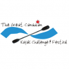 The Great Canadian Kayak Challenge & Festival