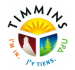 Activities in Timmins This Week