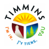This Week In Timmins - Nov 12 to 18th 2018