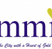 A Message From Tourism Timmins