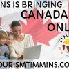 Timmins Will Celebrate Canada Day 2020 Virtually